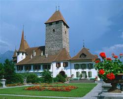 castle.jpg